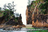 Hayman Island Whitsunday Islands photo