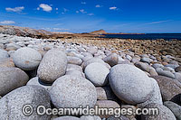 Flinders Island Tasmania Photo - Gary Bell