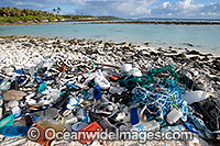 Marine Pollution photo