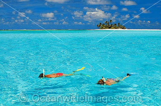 tropical island pictures. Cocos (Keeling) Islands