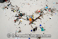 Pollution and Garbage image