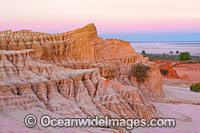 Mungo National Park image