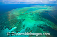 Heron Island and Wistari Reef Photo - Gary Bell