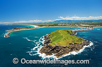 Coffs Harbour Jetty photo