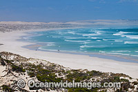 Coffin Bay National Park Photo - Gary Bell