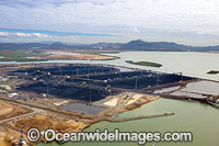 Barney Point Coal Export Terminal