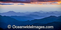 Point Lookout New England National Park image