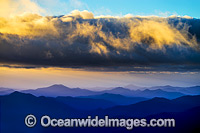 Point Lookout New England National Park Photo - Gary Bell