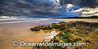 Gallows Beach Coffs Harbour photo