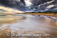 Boambee Beach Sawtell photo