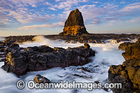 Pulpit Rock Mornington Peninsula Photo - Gary Bell