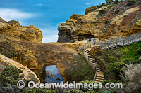 Grotto Port Campbell Photo - Gary Bell