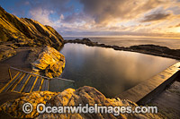Blue Pools Bermagui image