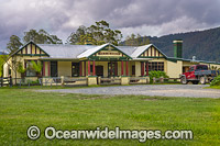 Pub In The Paddock Tasmania photo