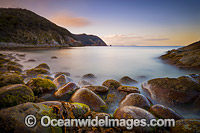 Freycinet National Park Tasmania photo