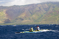 Canoe and Kayak Hawaii image