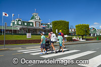 Dreamworld Surfers Paradise image