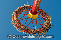 The Claw Dreamworld image