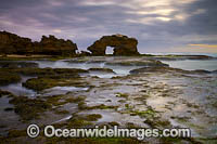 Bridgewater Bay Victoria photo