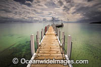 Safety Beach Jetty photo