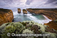 Port Campbell Victoria Photo - Gary Bell