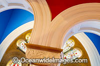 Queen Victoria Building Sydney Photo - Gary Bell