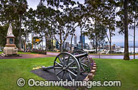 Kings Park Perth Photo - Gary Bell