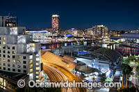 Darling Harbour Photo - Gary Bell