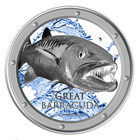 Barracuda Coin