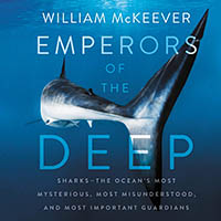 Emperors of the Deep Sharks